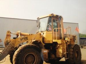 GWR-Julie-B-300x225